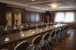 bedrijfsfeest-zakelijke-bijeenkomst-04